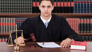 9 Lessons Learned: Lawyers