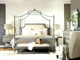 Canopy Bunk Bed Rooms To Go Beds Curtains Homemade With Drapes
