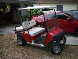 watch more like 1985 ezgo golf cart ez go electric golf cart on wiring diagram ez go gas powered golf
