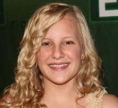 Chloe Greenfield Net Worth   Celebrity Net Worth