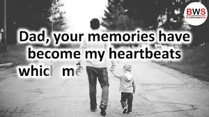 missing father es miss my father miss you father happy fathers day 2018