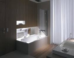 bathroom with tub and shower combo units home depot modern recessed bathtub glass screen stylish mirror translucent bed room design faucet leak