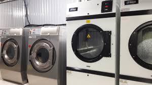Máy giặt sấy công nghiệp Image giá rẻ ⋆ Máy giặt công nghiệp chính hãng