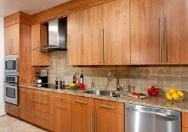 flat panel cabinet door styles. Flat Panel Kitchen Cabinets Fanciful 6 Beautiful Cabinet Door Styles Hawthorne And Highland E