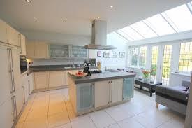 Garage Kitchen Conversion garage conversion into kitchen - home design