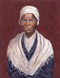 isabella baum truth family tree sojourner truth