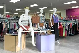 beautiful plato closet hours deptford nj closet bathrooms by design adelaide