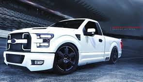 ford new car release2017 Ford Lightning  Review Specs Release Date Price  http