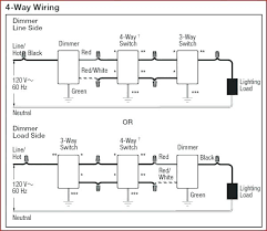 lutron elv dimmer 3 way switch wiring diagram best of diva lutron