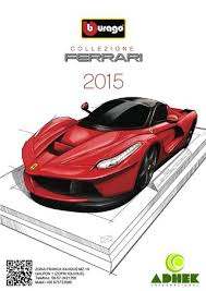 Ferrari Fxx Coloring Pages Tallexpression Coloring