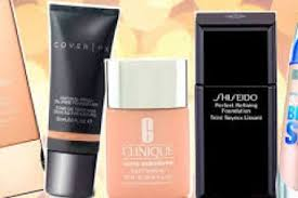 best makeup for acne e skin over 40