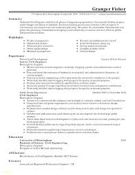 Resume Format Download In Ms Word Best Of Template Free Professional
