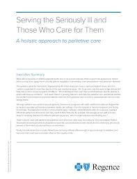 being funny is tough palliative care essay palliative care who world health organization