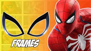 spiderman spidey spidermanhomecoming