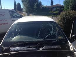 sydney auto glass pic 1