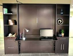 murphy bed office desk. MURPHY BED OFFICE DESK COMBO OF WITH PLANS OBAKASANSITE Murphy Bed Office Desk