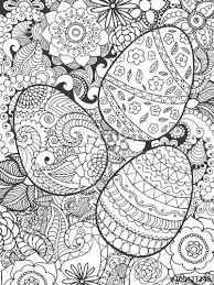 Small Picture easter coloring pages for adults 28 images unique easter