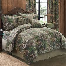 camouflage twin bedding sheets twin camo comforter set canada