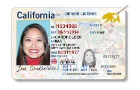 In Id org Get A How California Cardfssn Card Real To