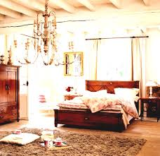 Modern Country Bedrooms Modern Country Style Bedroom Ideas Best Bedroom Ideas 2017