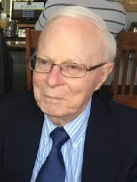 Fred Hatch Obituary - Memphis, TN