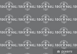 s rock n roll wallpaper