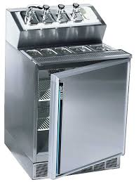 silver king prep stations chef bases ice cream cabinets milk dispensers lettuce dispensers freezers refrigerators