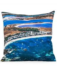 Small Picture Photo Cushions Homewares Made in Australia