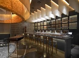 Modern Home Bar Design Modern Bar Design Geisaius Geisaius