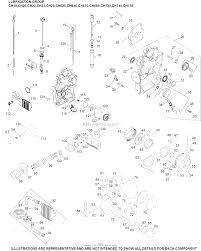 Kohler Command 26 Hp Engine Diagram