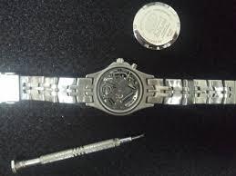 Citizen Watch Battery Replacement Chart Nyi Bl Popular Watch Battery Repair
