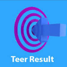 images?q=tbn:ANd9GcQbtmDsjD-wc1PvotMxt04mizw7EY8Th-RRYKz0YaRrhJ871uoJ Shillong Teer Previous Results - Teer Results