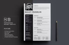 Cool Graphic Design Resumes Resume Templates Design Resume Cv Creativework247