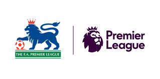Premier League Origins