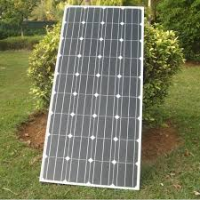 2000 watt off grid pv solar panel system wiring diagram for 2000 watt off grid pv solar panel system wiring diagram for off grid solar system