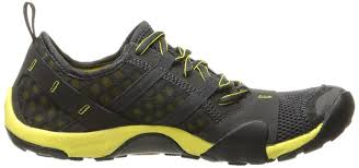 New Balance Minimus 10v1 Trail - Buy or Not in Feb 2018?