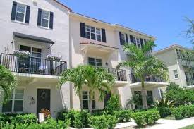 1 bedroom homes for rent in san diego. townhomes rent san diego 1 bedroom homes for in