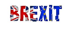 """Résultat de recherche d'images pour """"brexit"""""""