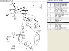 gm starter solenoid wiring solidfonts gm starter solenoid wiring diagram nilza net
