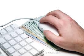 Najważniejsze aspekty pierwszej pożyczki przez internet - Obiektywn...