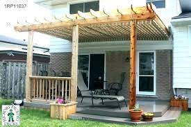 Rfter Sty Top Rfters Dds Detil Plce Stll Stys Pergola Sizes