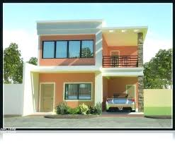 house design philippines new design simple house image of small 2 y modern house designs and