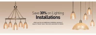 save on lighting. Save On Lighting Installations
