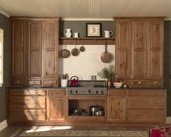 Kitchen Cabinets To Go Furniture Mid Continent Cabinetry Cabinets To Go Mn Mid