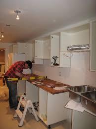 ikea kitchen eureka furniture assembly amp installations the installation of ikea kitchen cabinets
