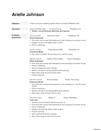 resumes for models captivating modeling resumes examples also best 20 high school