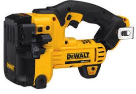 dewalt 20v. dewalt 20v max threaded rod cutter (dcs350) dewalt 20v