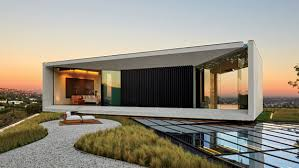 architecture design house. Architecture · Category: Celebrities Design House R