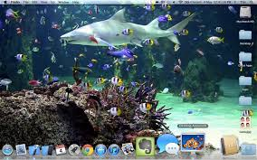47 free wallpaper apps for pc on
