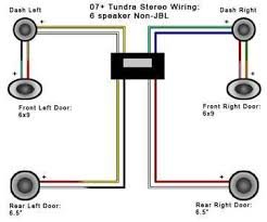 2002 toyota celica gts radio wiring diagram 2002 2000 toyota celica gts stereo wiring diagram wiring diagrams on 2002 toyota celica gts radio wiring